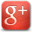 find Over The Top Tent Rentals on G+