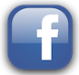 Find Over The Top Tent Rentals on Facebook